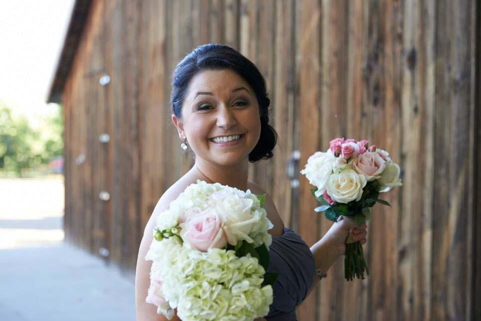 2013-Bridesmaid-Sierra.jpg