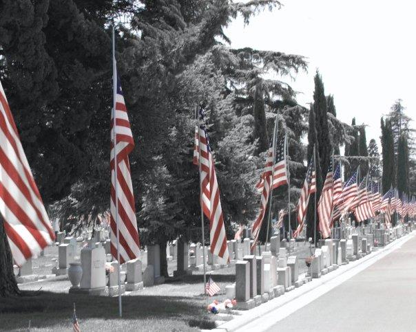 Memorial-Day-Cemetary.jpg