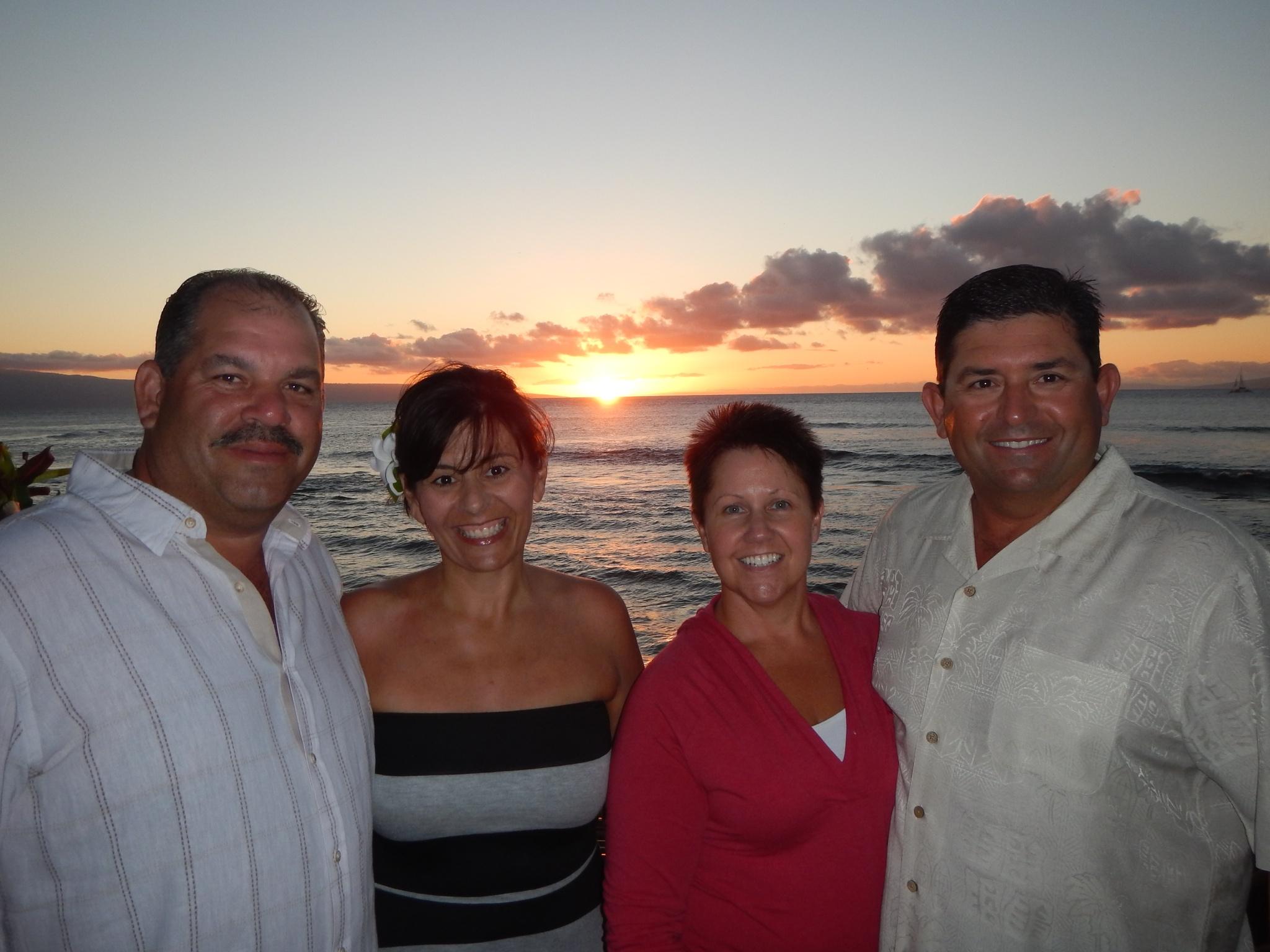 2014-03-Hawaii.jpg