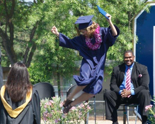Brittanee-Avila-Graduation.jpg