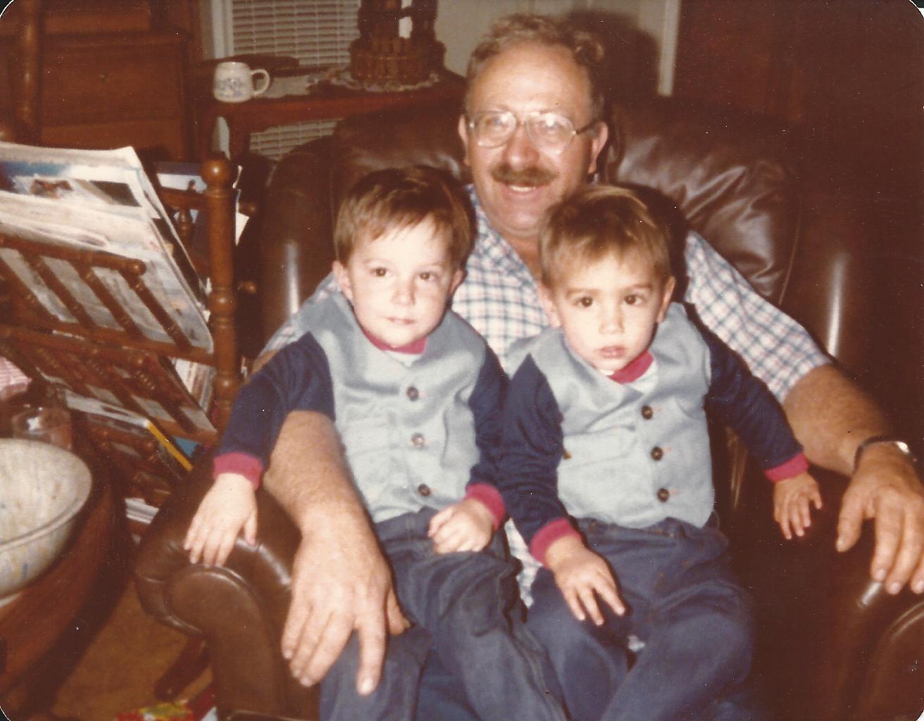 Chris-Chet-Grandpa.jpg