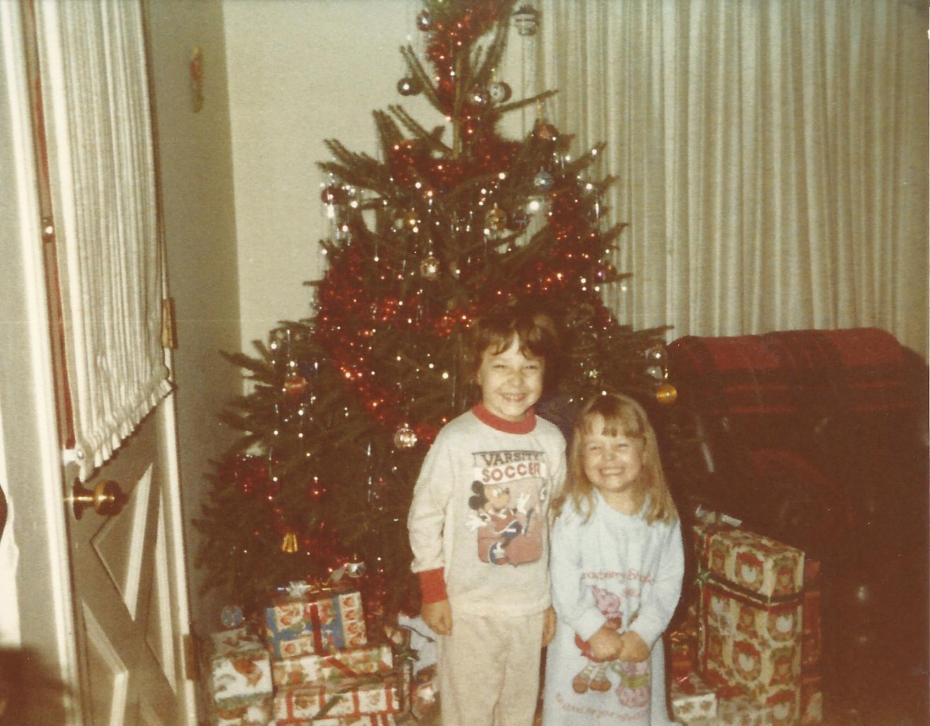 Memorable-Christmas.jpg