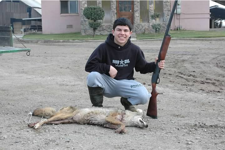 Coyote-Hunter.jpg