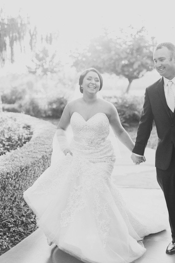 Modesto-wedding-photographer-Sierra-and-Joey_0288-e1452124737792.jpg