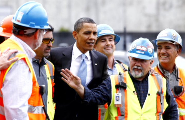 2010-06-Curt-Obama-Hand.jpg
