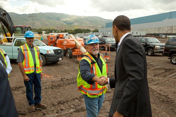 2010-06-Curt-Obama.jpg