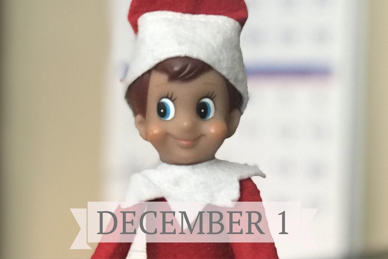 2017-12-1-DD.jpg
