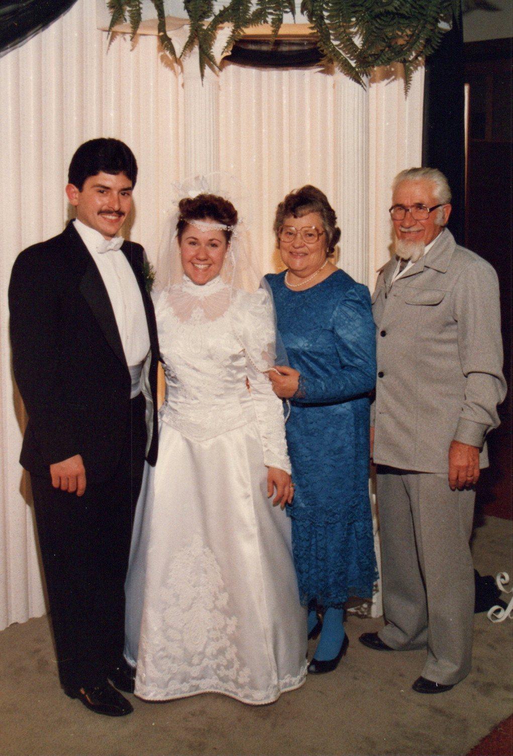 1987LeroyKelliWedding_0002.jpg