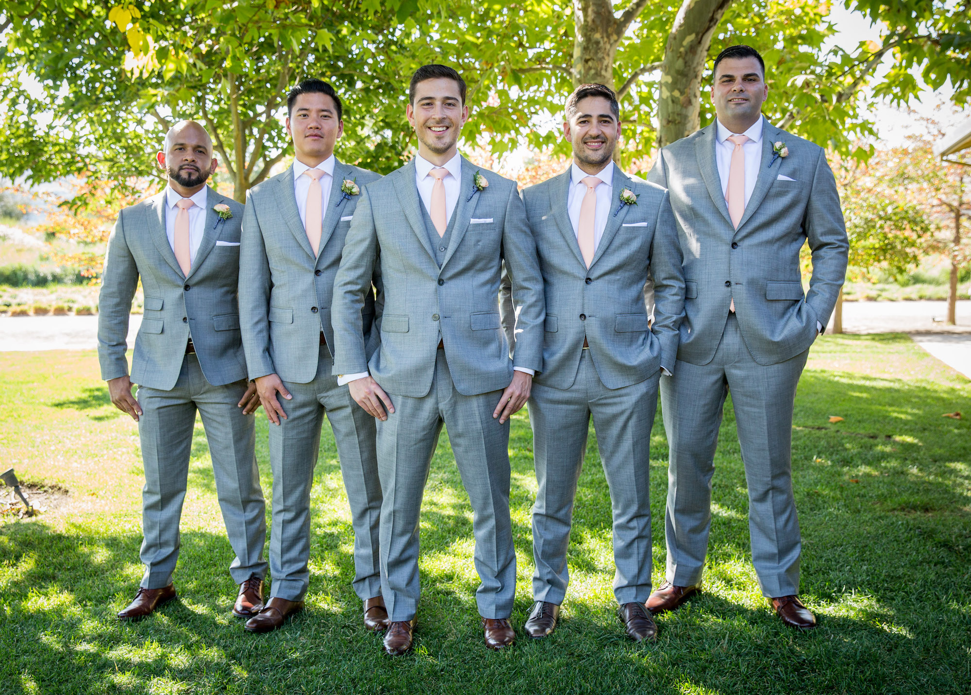 wedding-gents.jpg