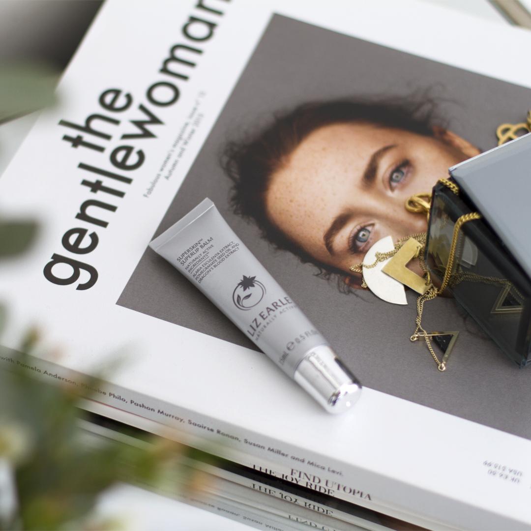 Superlip Magazines.png