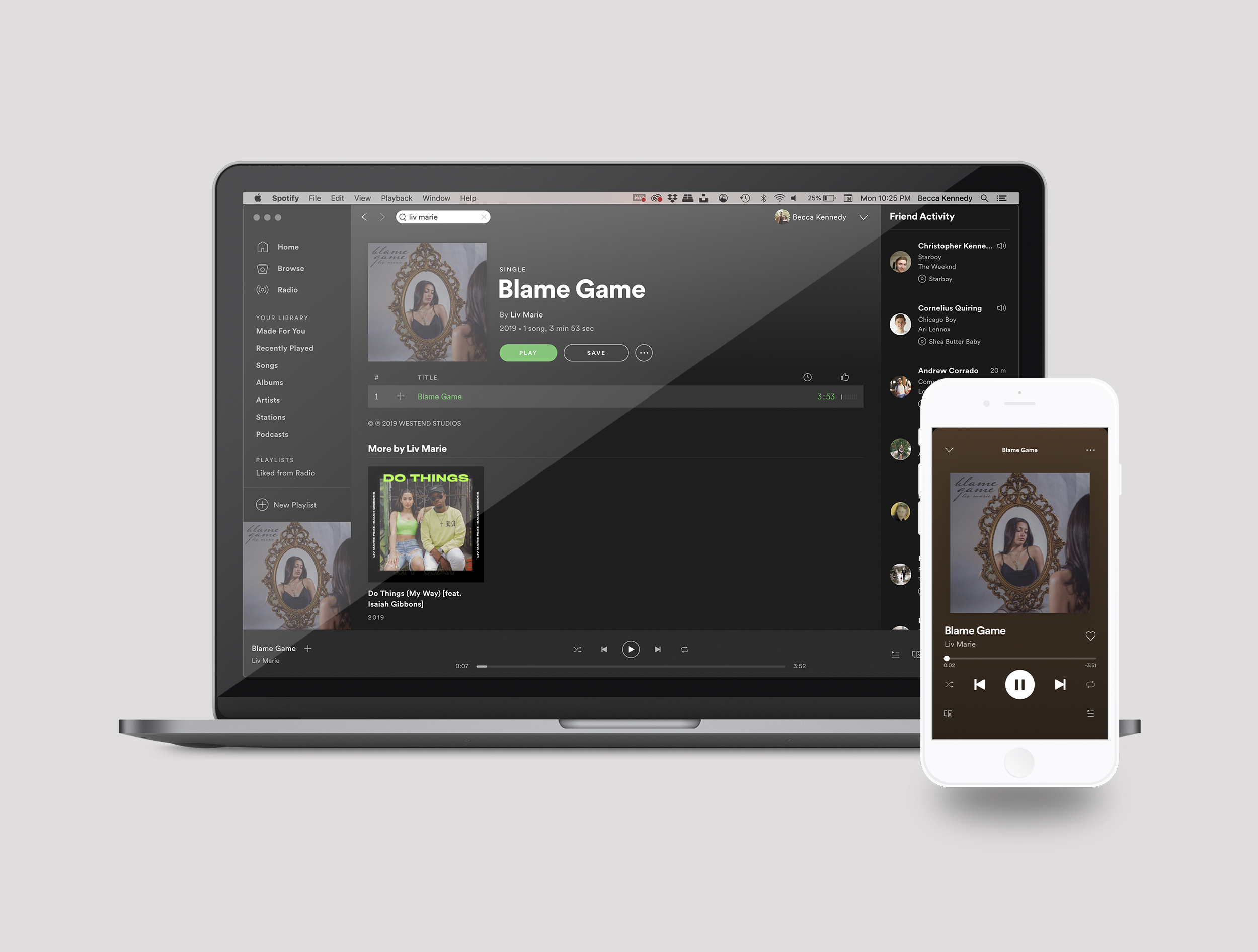 MacBook+Design+Mockup (1).jpg