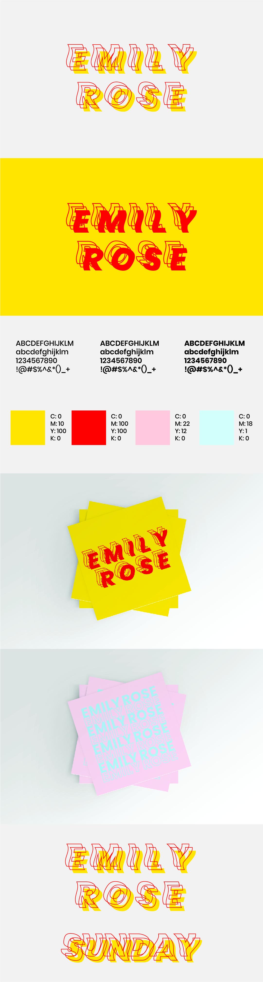 EMILY (1).jpg