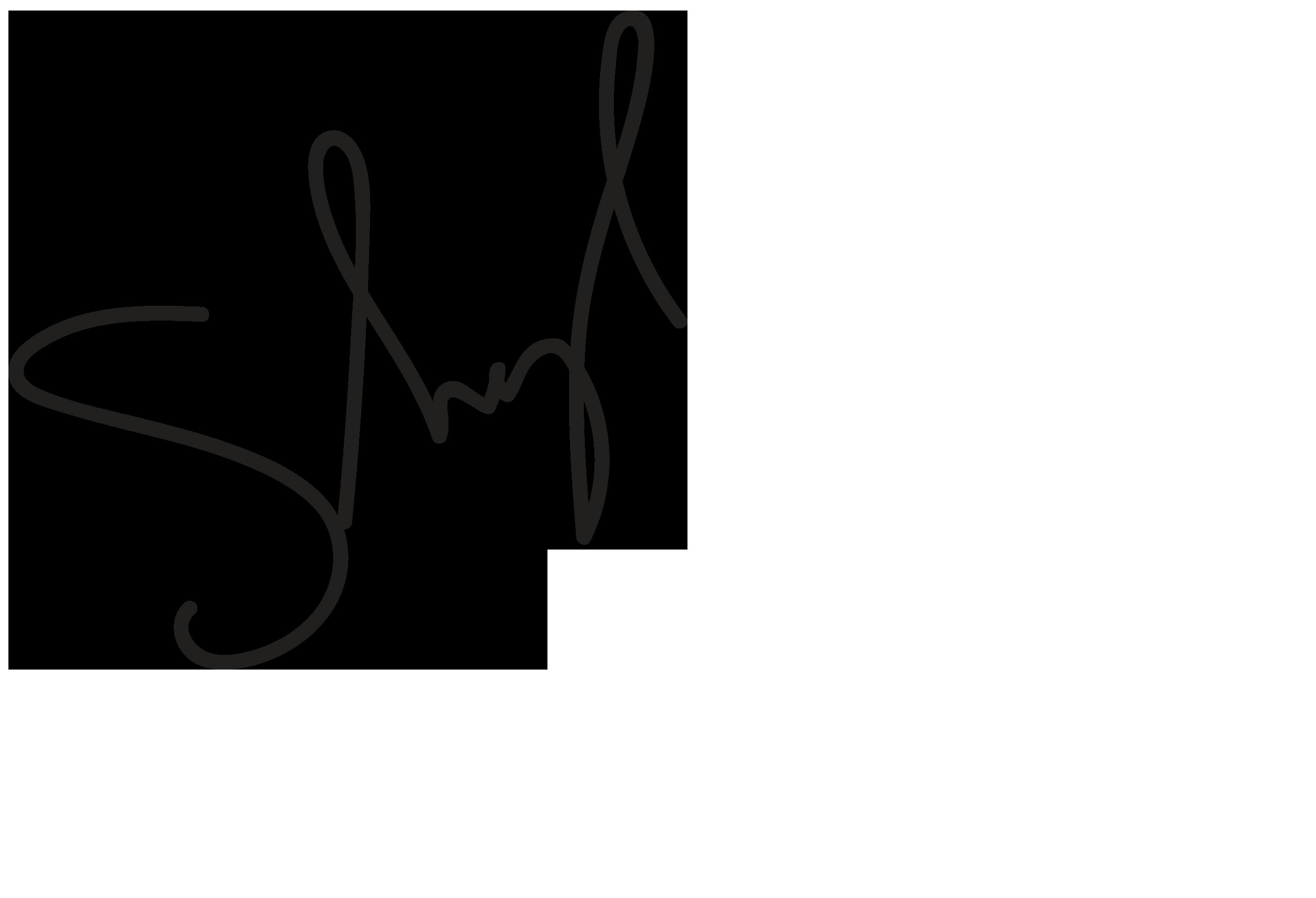 Sheryl Ott XO Signature Dare To Detour