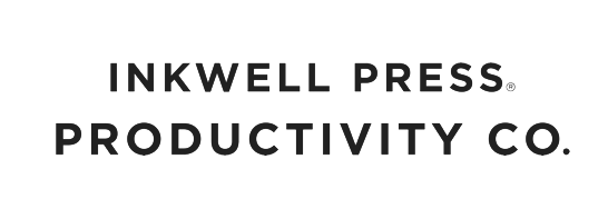 Inkwell Press Logo