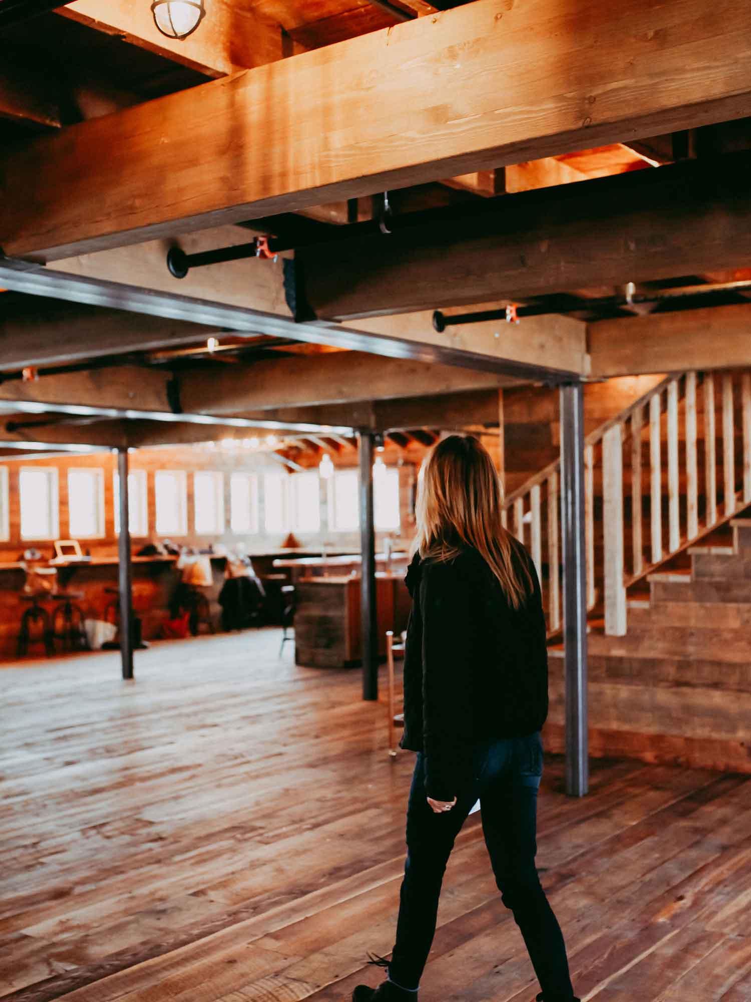 StairEntrance_DaretoDetour.jpg