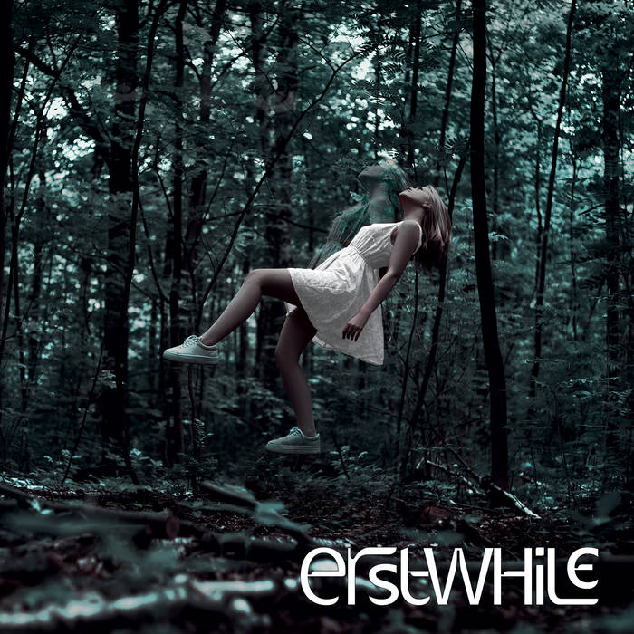 Music by Erstwhile