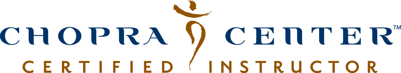 CHOPRA CENTER LOGO.png