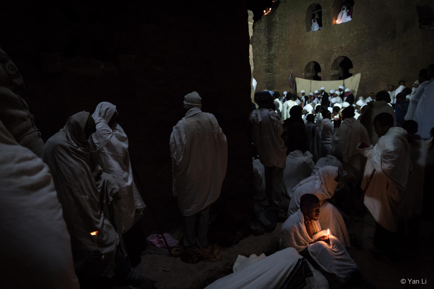 201604_Ethiopia-4827.jpg