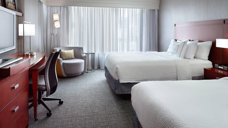 atlcb-guestroom-0058-hor-wide.jpg