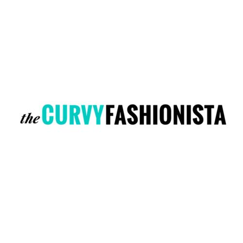 The Curvy Fashionista - The Plus Strut™ 5K Run Walk
