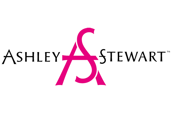Ashley-Stewart-Logo-1.png