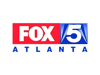 Fox-5-Atlanta-logo.jpg