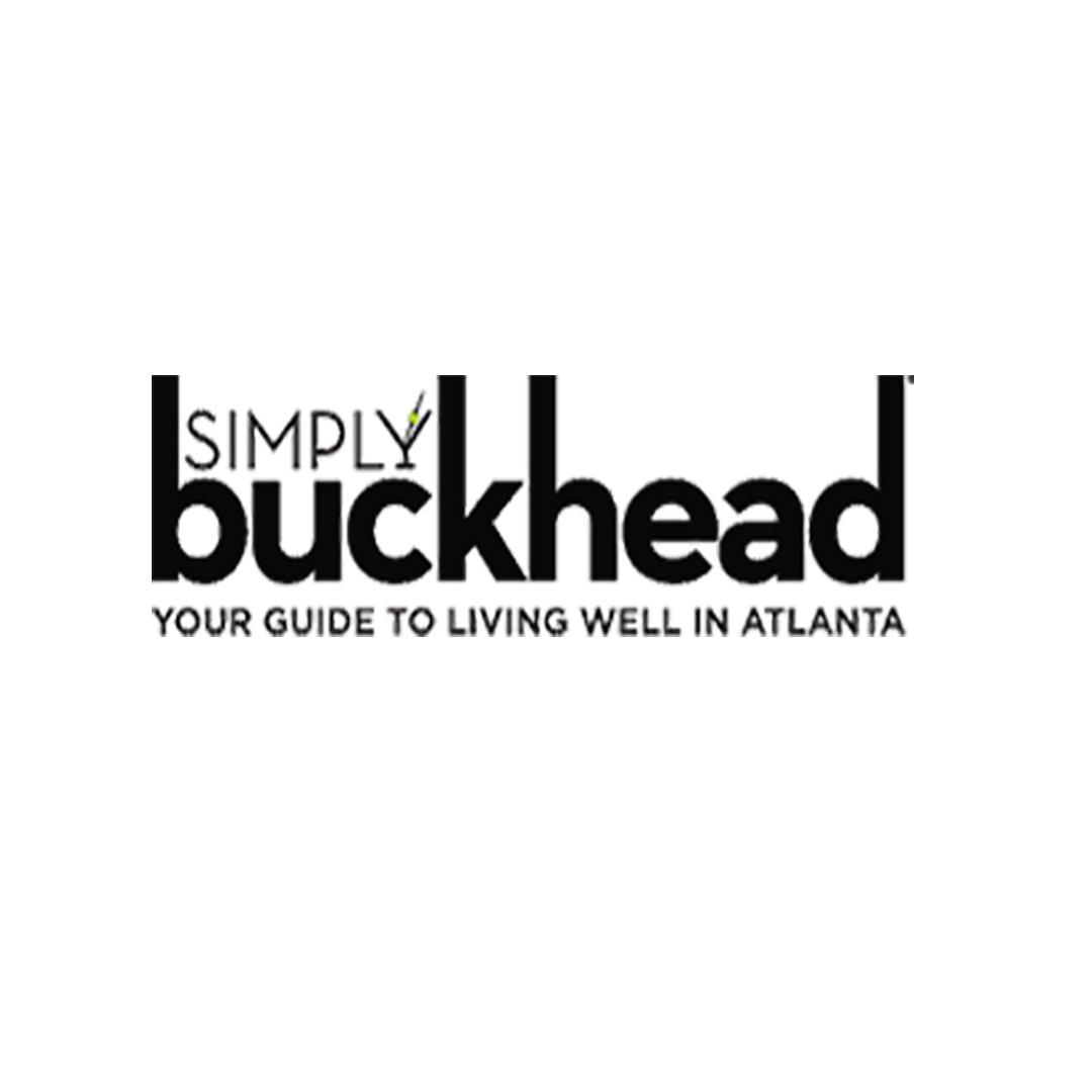 Simply BUckhead.jpg
