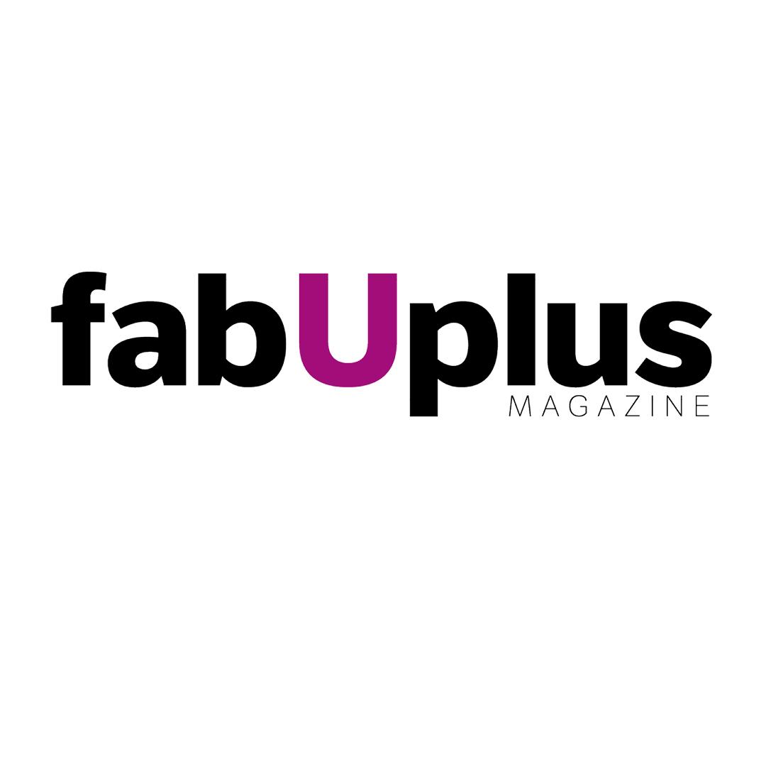 FabUPlus.jpg
