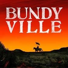 Bundyville.jpg