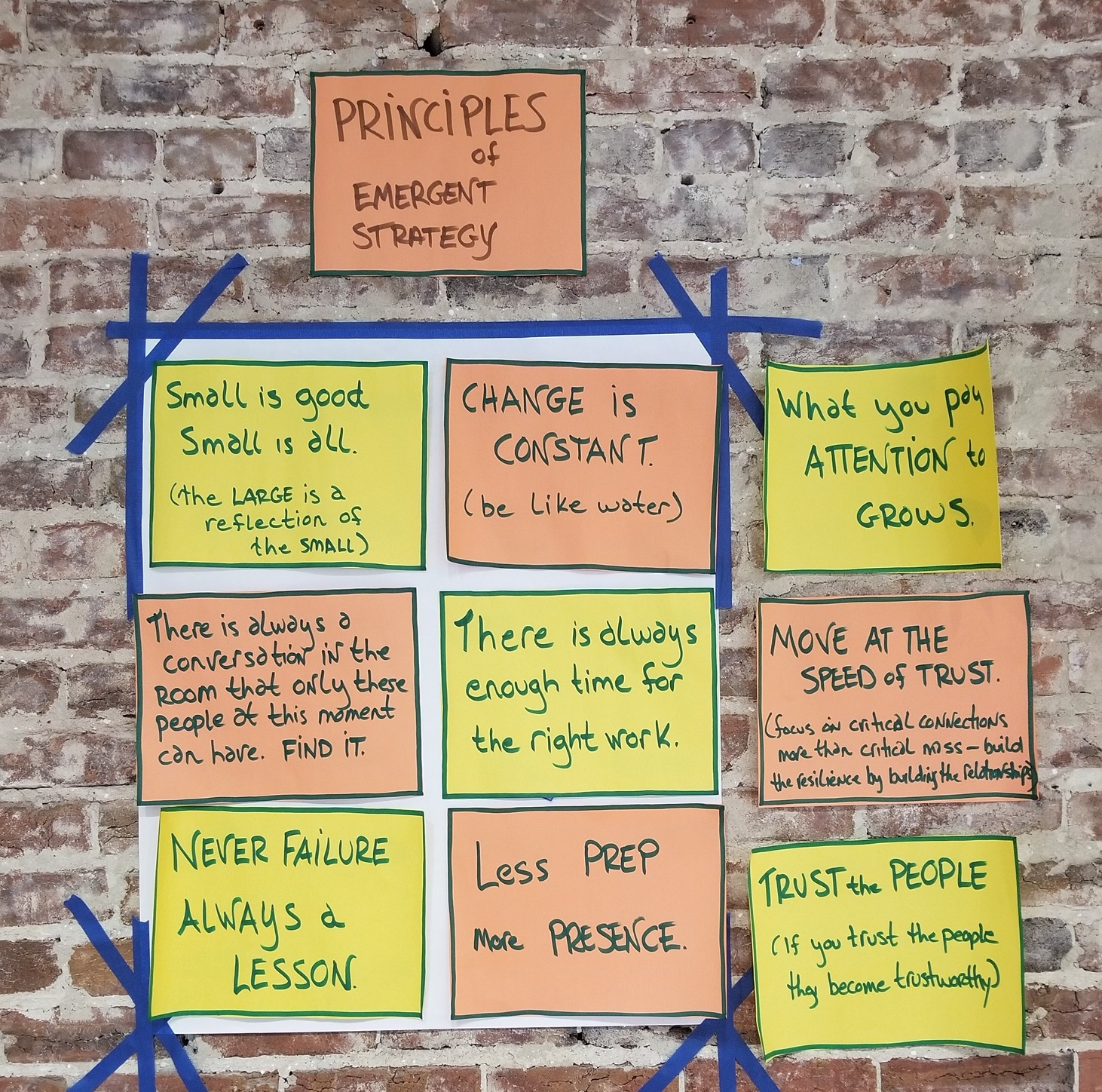 principlesofemergentstrategy