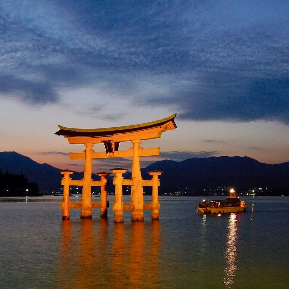 Volume 16: Intentionality & Japan, Integrating Work & Travel, and 40 New Opportunities - February 2019