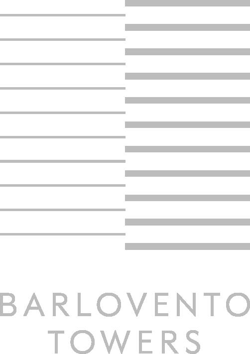 Barlovento Logo Vertical Gris@4x.png