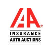 Insurance Auto Auctions - Customer Service Training (corporate narration)