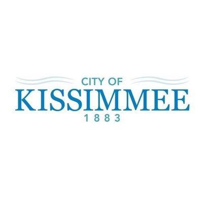 "City of Kissimmee - ""Best Foot Forward"" PSA"