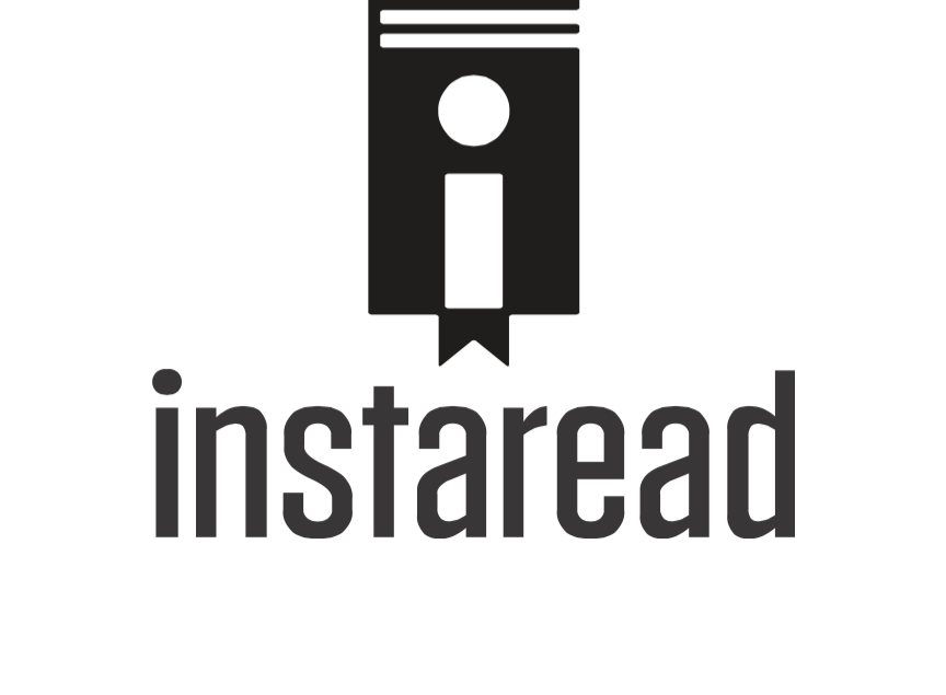 Instaread - narrated book summaries