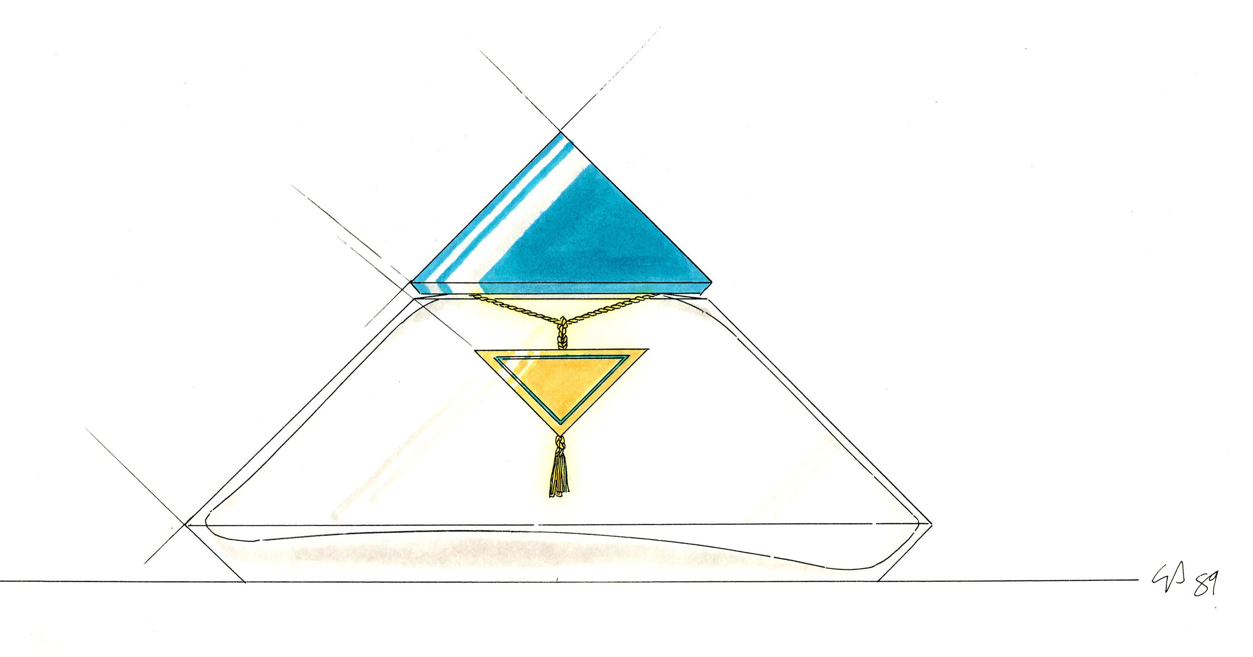 PERRONE_DESIGN_Pyramide Bottle_01.jpg