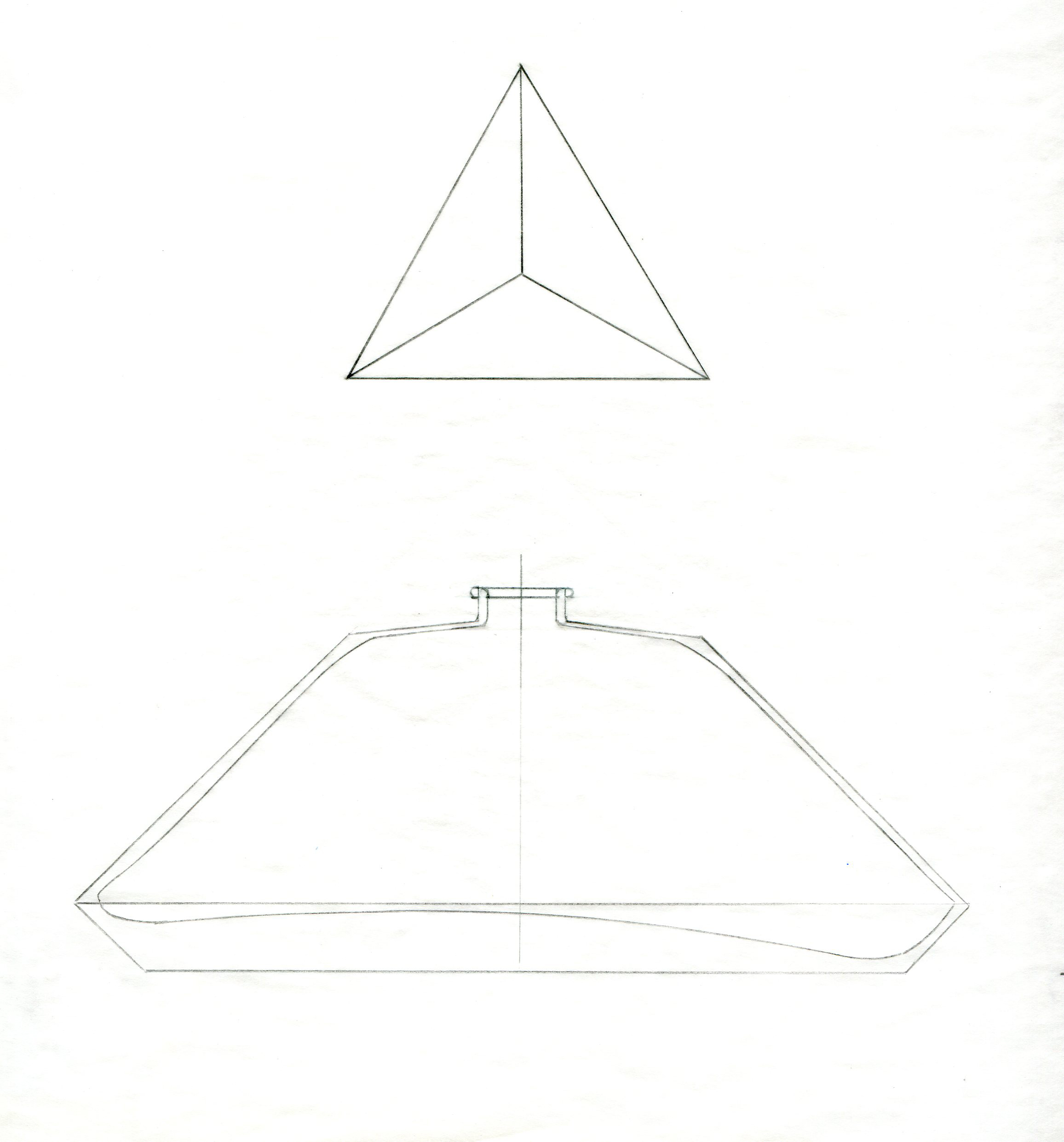 PERRONE_DESIGN_Pyramide Bottle_04.jpg