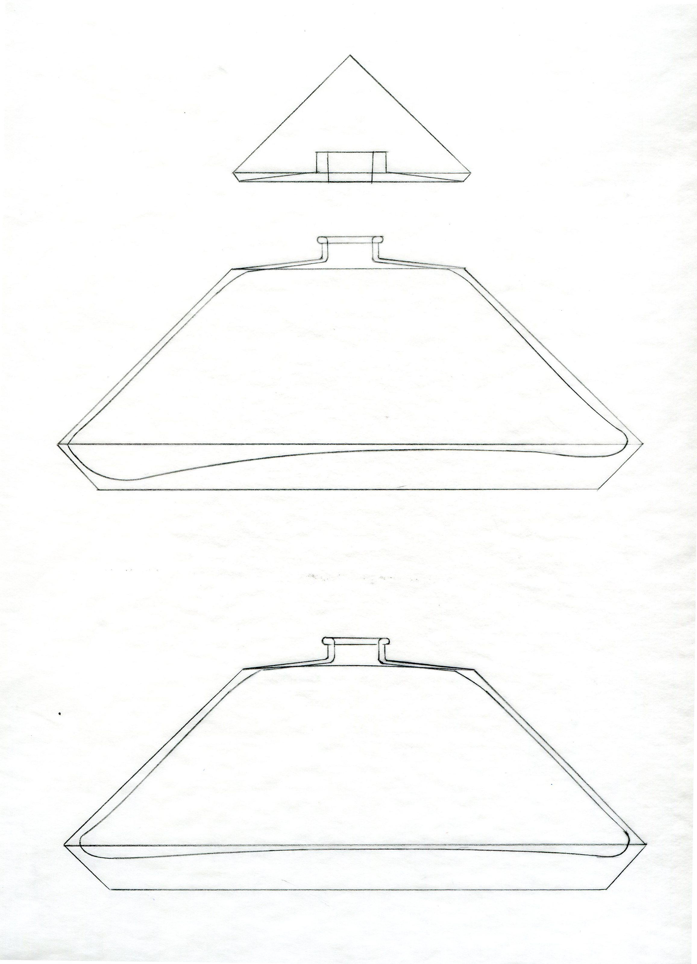 PERRONE_DESIGN_Pyramide Bottle_03.jpg