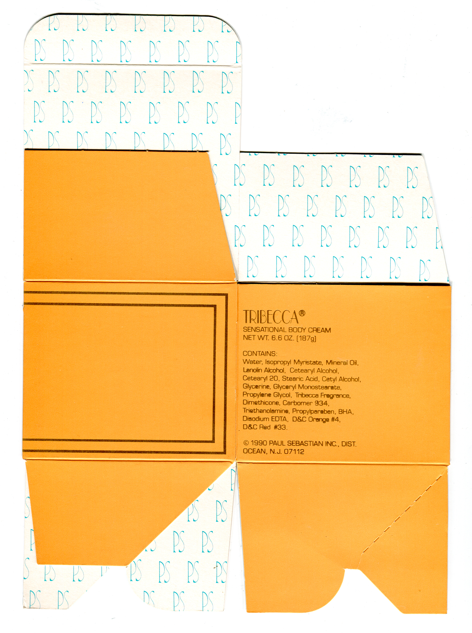 PS Packaging008.jpg