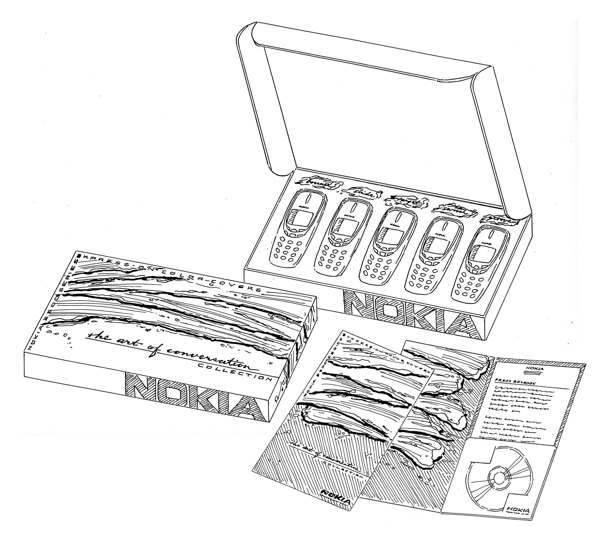 Nokia Concept001.jpg