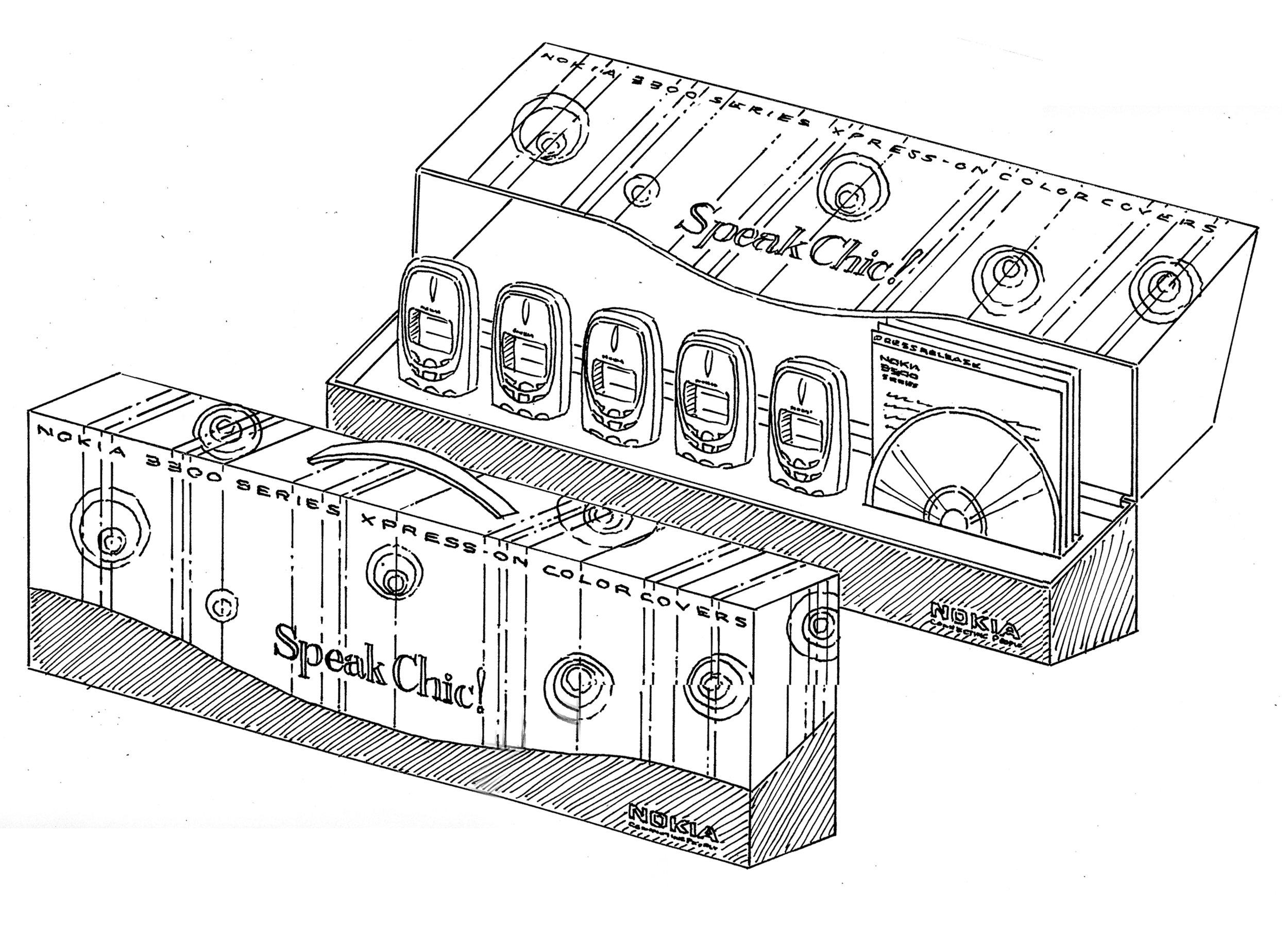 Nokia Concept003.jpg