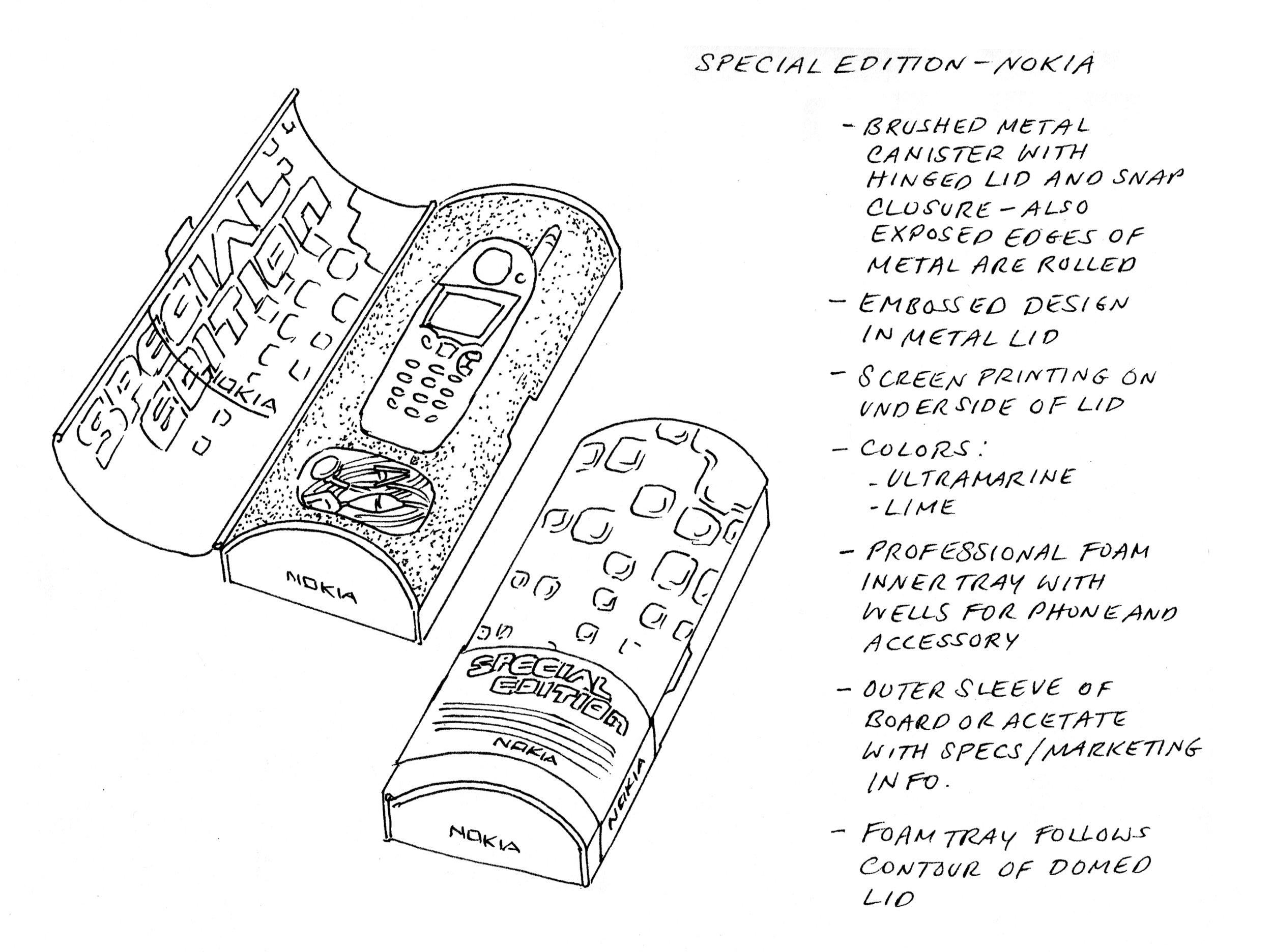 Nokia Concept005.jpg
