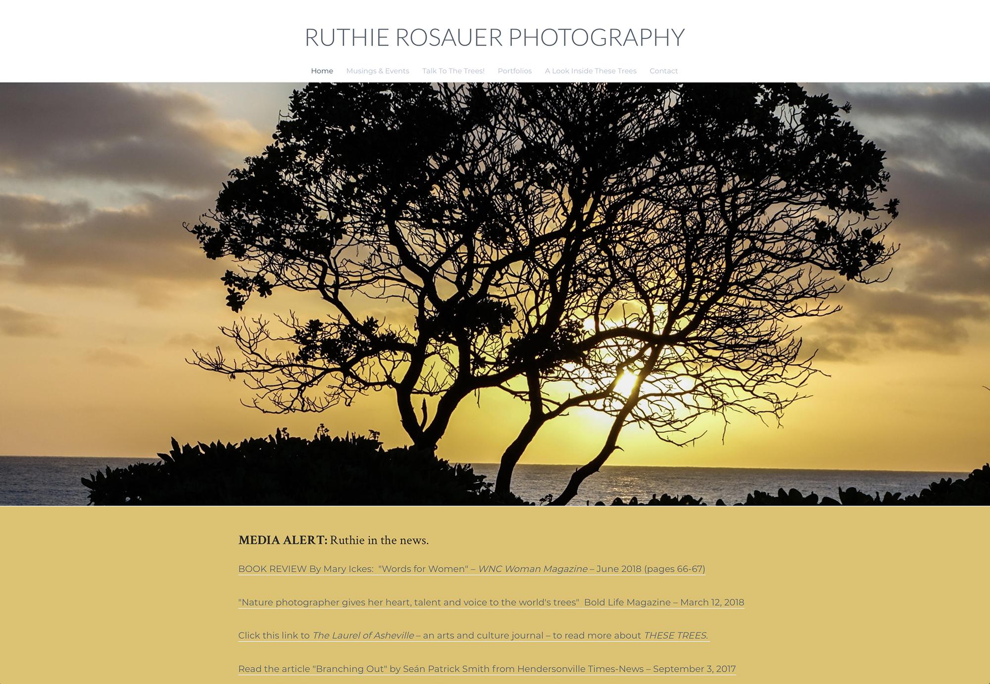 RR Website 03.jpg
