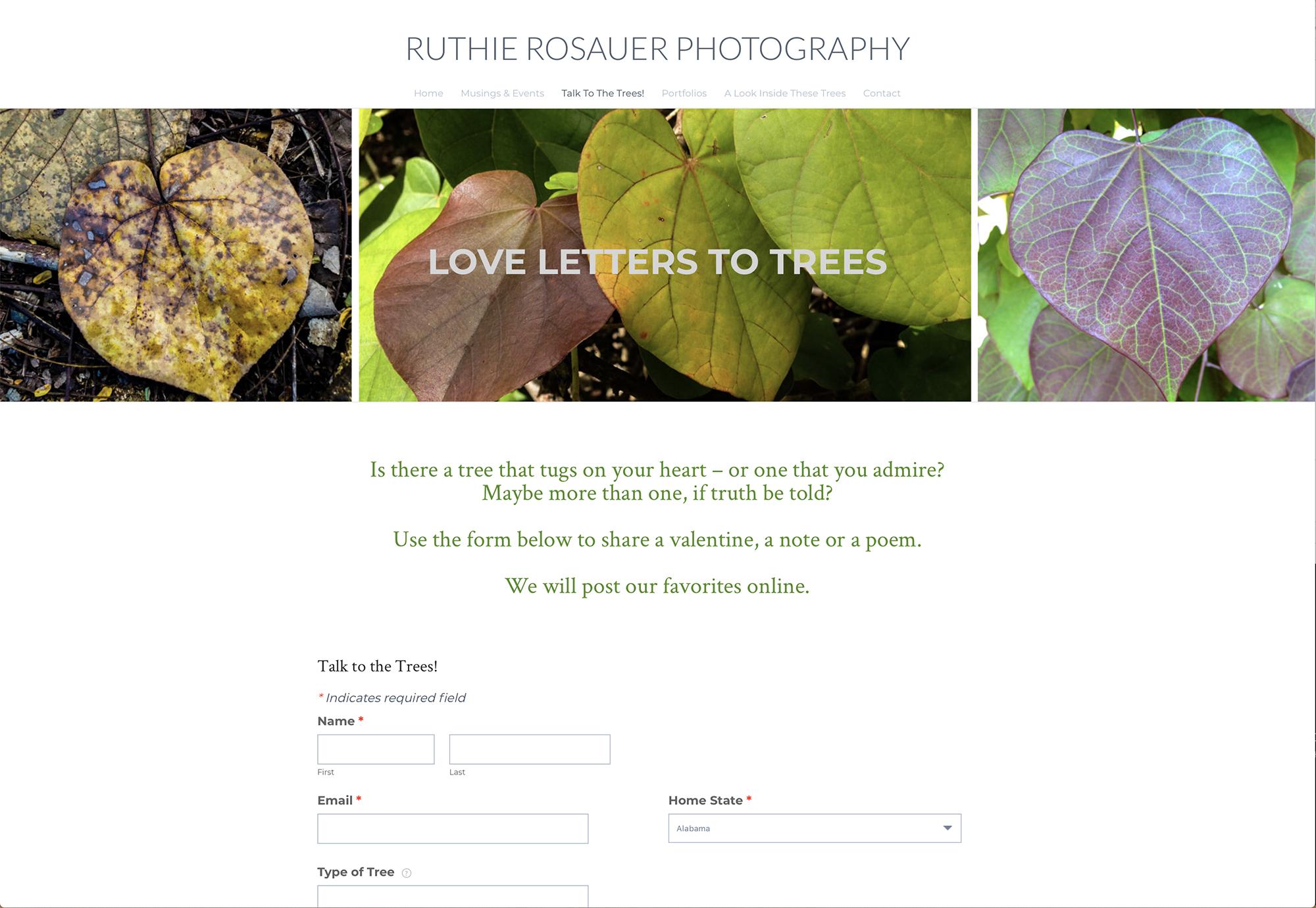 RR Website 02.jpg