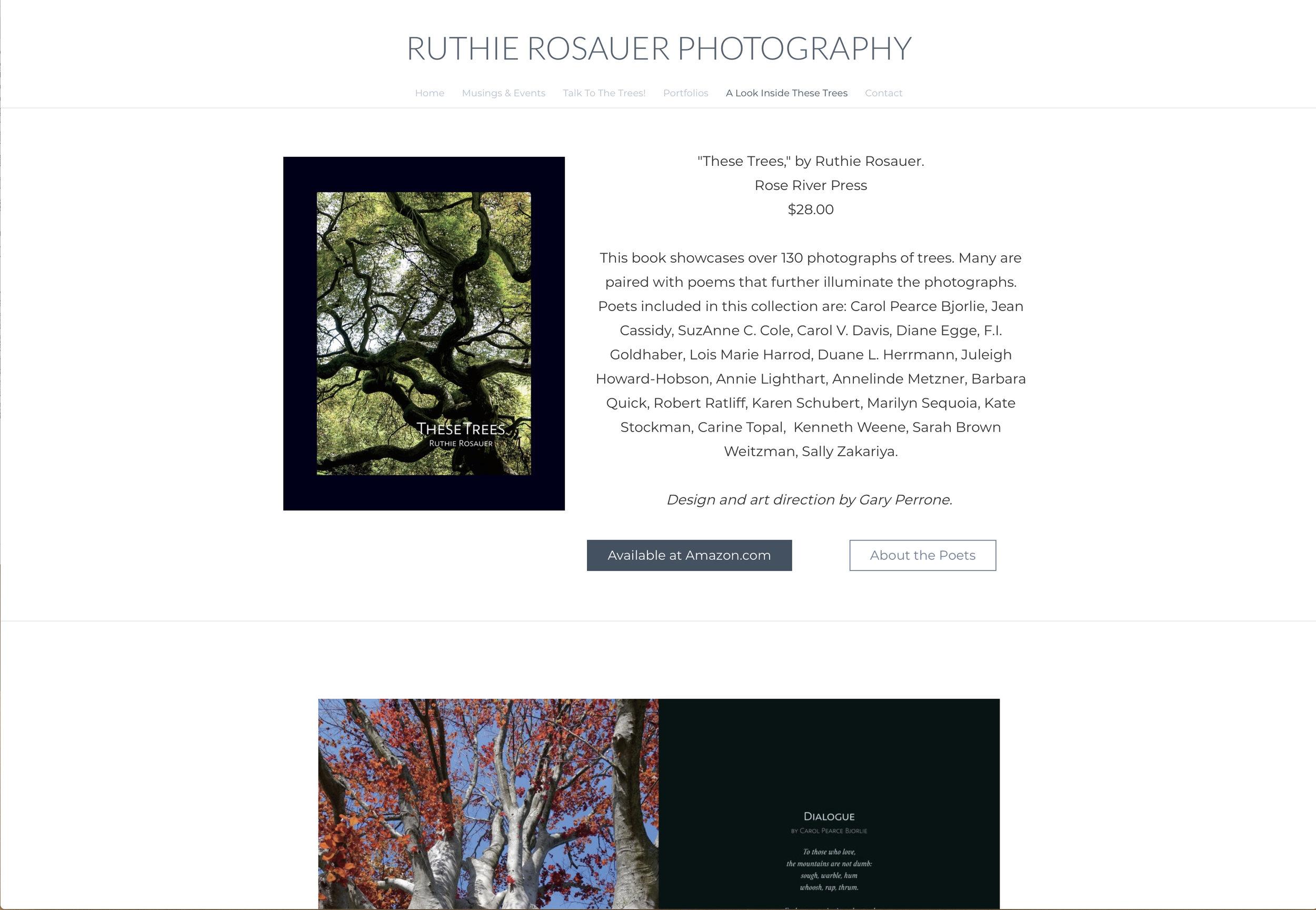 RR Website 05.jpg