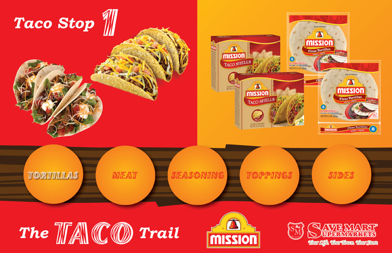 430 Taco Trail Graphic 01.jpg