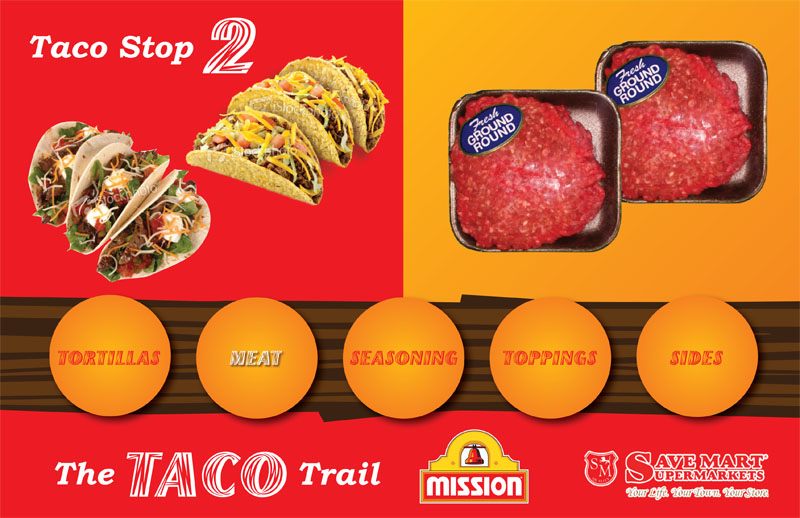 430 Taco Trail Graphic 02.jpg