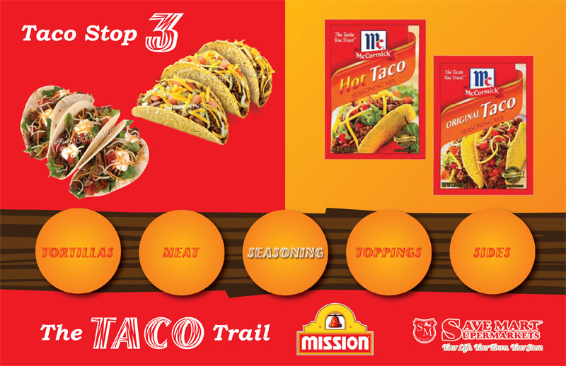 430 Taco Trail Graphic 03.jpg
