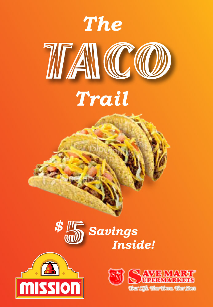 430 Taco Trail Flyer-1.jpg