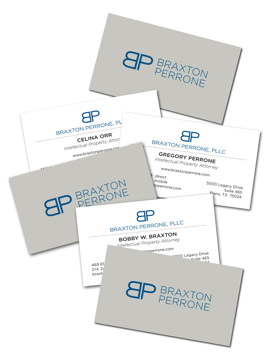 BP Business Card_Promo.jpg